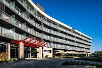 Park Inn By Radisson Zalakaros Resort Spa Hotel ****